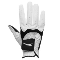 Slazenger Men's V300 All Weather Golf Glove - White Photo