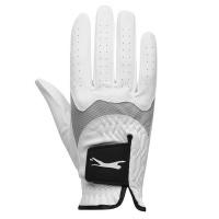 Slazenger Women's V300 Golf Glove - White Photo