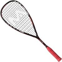 Mantis Power Squash Racket with Gromit Strip - Blue Photo