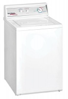 Speed Queen - 8.1 kg Top Load Washer - LWS21NW Photo
