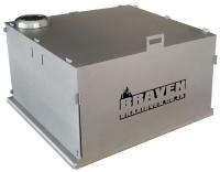 Braven Portable Braai & Pizza Oven Photo