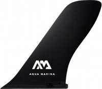 Aqua Marina Racing Fin Photo