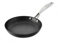 Scanpan - 24cm Pro IQ Fry Pan Photo