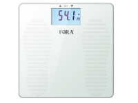 Digital Weight Scale Wireless Photo