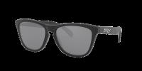 Oakley Frogskins OO9013-F7 Prizm Black Polarized Photo