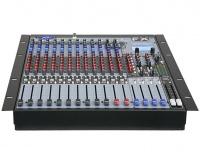 Peavey FX-2 16 Channel Digital/Analogue Mixer Photo