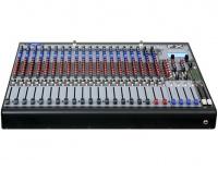 Peavey FX-2 24 Channel Digital/Analogue Mixer Photo
