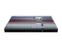 Peavey FX-2 32 Channel Digital/Analogue Mixer Photo