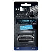 Braun 32B Head Replacement Part Photo