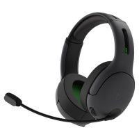 PDP LVL50 Wireless Headset for Xbox One Photo