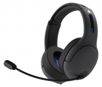 PDP LVL50 Wireless Headset Photo