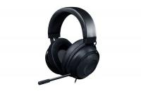 Razer Kraken Black Headset Photo