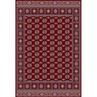 Waltex Area Rug Iranian Weave Photo