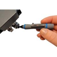Lenspen Mini PRO for Drones Photo