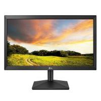 "LG 20MK400H 19.5"" Monitor Photo"