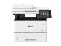 Canon i-SENSYS MF525X 4-in-1 Mono Laser Wi-Fi Printer Photo
