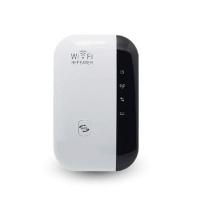 Wireless-N WiFi Repeater Photo