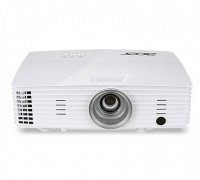 Acer X118 Projector - White Photo