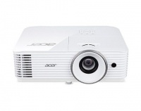 Acer H6521BD Projector Photo