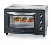 Baking And Toast Oven - T2060 Photo