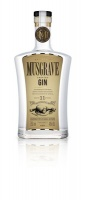 Musgrave Crafted Spirits Musgrave Original 11 750ml Photo