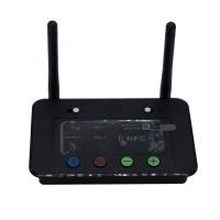 Zoweetek Bluetooth Audio 70m Wireless Transceiver Photo