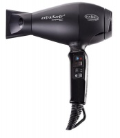 Coifin Extra Korto Ionic Hairdryer Extra Photo
