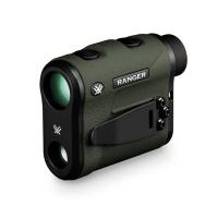 Vortex Ranger 1800 Rangefinder Photo