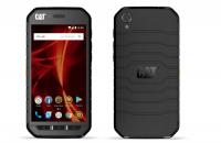 CAT S31 LTE Cellphone Cellphone Photo