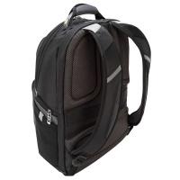 """Targus 12-15.6"""" CityLite Pro Slim Brief case - Black Photo"""