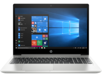 "HP 450 G6 Core i5 15.6"" HD Notebook - Silver Photo"