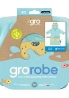 The Gro Company - Grorobe Sam Sea Lion 12m Photo