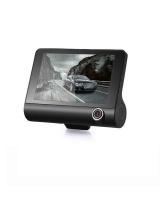 Car DVR Dash Cam 1080P Photo