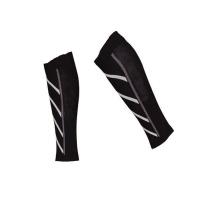 Compression Claf Sleeve Black Medium/Large Photo