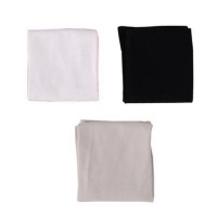 Arm Sleeve Compression Set of 3 Small/Medium Photo