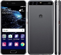 Huawei P10 32GB Single - Black Cellphone Cellphone Photo