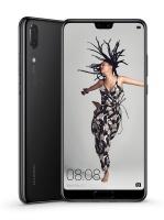 Huawei P20 128GB Single - Midnight Blue Cellphone Photo