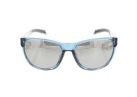 Adidas A425 Wildcharge Glasses 6070 Photo