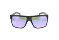 Adidas A427 3Matic Glasses 6080 Photo