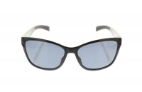 Adidas A428 Excalate Glasses 6050 P Photo