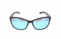 Adidas A428 Excalate Glasses 6058 Photo