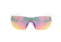 Adidas AD12 S Zonyk Aero Midcut Glasses 1200 Photo