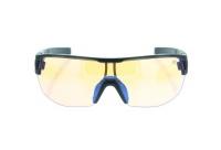 Adidas AD12 S Zonyk Aero Midcut Glasses 6800 Photo
