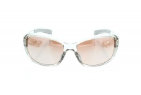 Adidas AD21 Baboa Glasses 6052 Photo