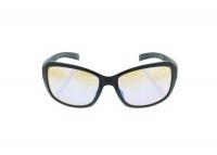 Adidas AD21 Baboa Glasses 6061 Photo
