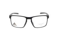 Adidas AD30 Wayfinder Glasses 9000 Photo