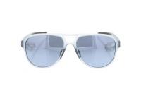 Adidas AD33 Pacyr Glasses 6500 Photo