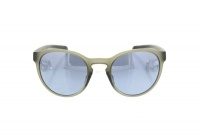 Adidas AD35 Proshift Glasses 5500 Photo