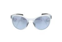 Adidas AD35 Proshift Glasses 6500 Photo