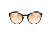 Adidas AD35 Proshift Glasses 9100 Photo